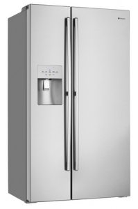 westinghouse fridge repair Springvale